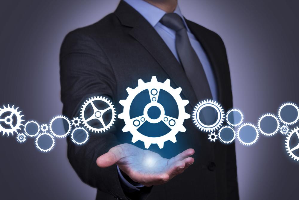 Full Business | Επιχείρηση